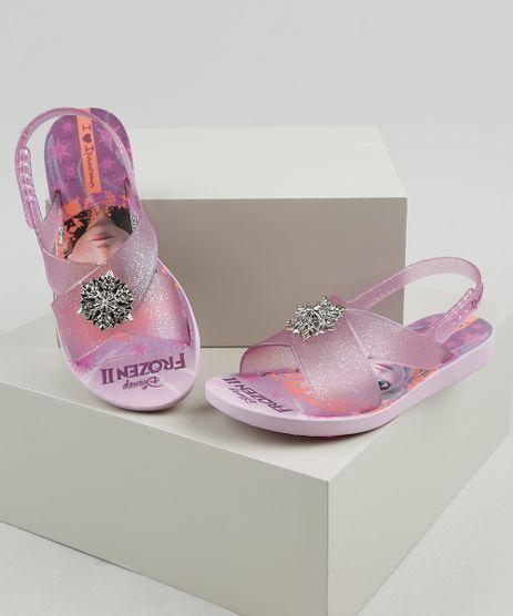 Sandalia-Infantil-Ipanema-Frozen-Transparente-com-Glitter--Lilas-9925095-Lilas_1