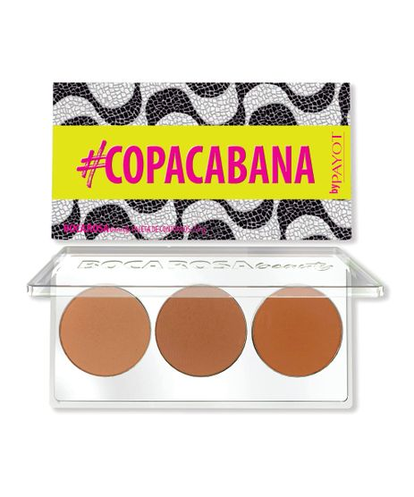 PALETA-DE-CONTORNO-BOCA-ROSA-BEAUTY--COPACABANA-unico-9499995-Unico_1