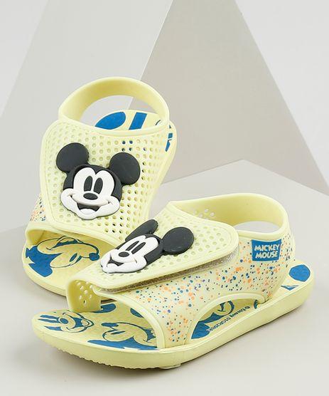 Sandalia-Infantil-Ipanema-Mickey-Momentos-Disney-com-Velcro-Amarelo-Claro-9925117-Amarelo_Claro_1