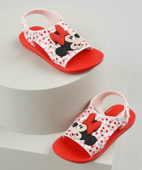 Sandalia-Infantil-Ipanema-Love-Disney-Minnie-Vermelha-9741041-Vermelho_1