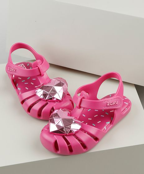 Sandalia-Infantil-Zaxy-Nina-Cafune-Sand-Baby-com-Coracao-Pink-9936498-Pink_1