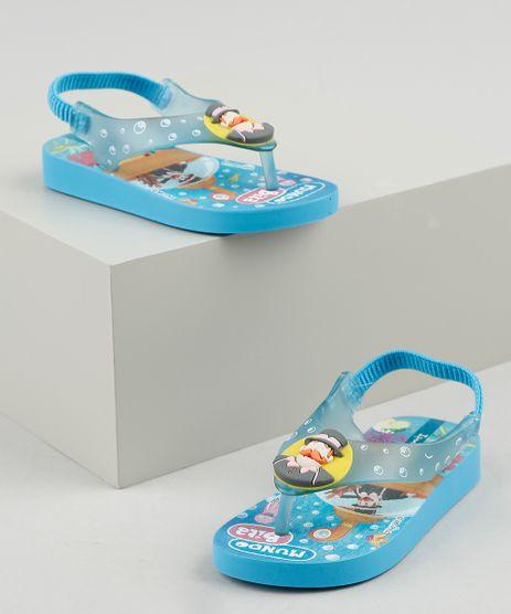 Chinelo-Infantil-Ipanema-Mundo-Bita-com-Elastico-Azul-9925110-Azul_1