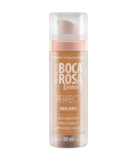 BASE-MATE-HD-BOCA-ROSA-BEAUTY-BY-PAYOT-3-Francisca-unico-9795590-Unico_1