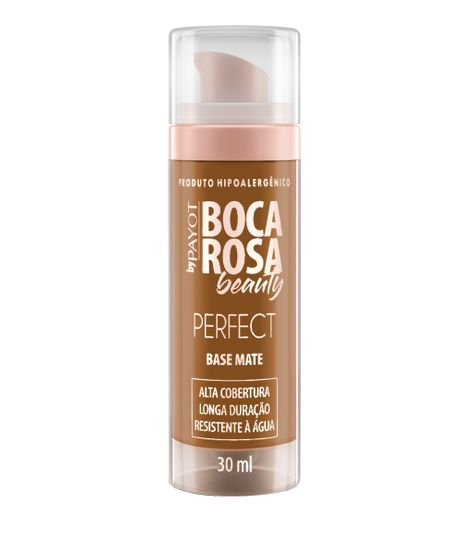 BASE-MATE-HD-BOCA-ROSA-BEAUTY-BY-PAYOT-7---Marcia-unico-9795609-Unico_1