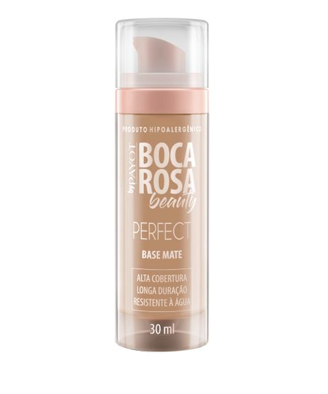 BASE-MATE-HD-BOCA-ROSA-BEAUTY-BY-PAYOT-1-Maria-unico-9795588-Unico_1