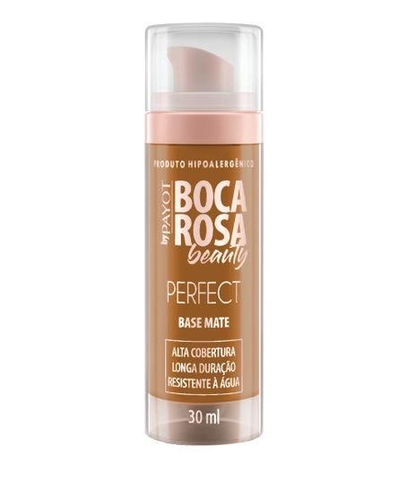 BASE-MATE-HD-BOCA-ROSA-BEAUTY-BY-PAYOT-6---Juliana-unico-9795593-Unico_1