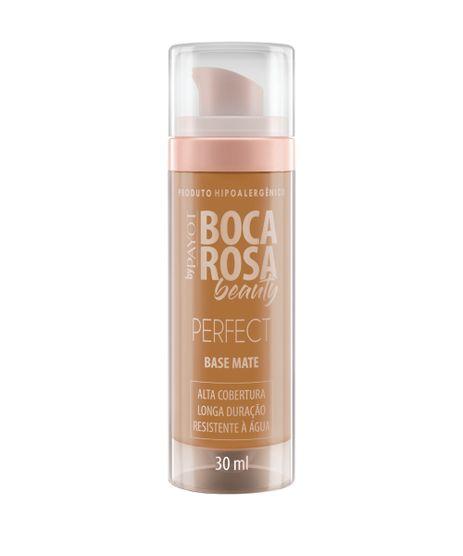 BASE-MATE-HD-BOCA-ROSA-BEAUTY-BY-PAYOT-5--Adriana-unico-9795592-Unico_1