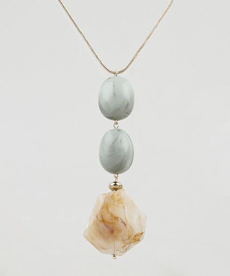 Colar-Feminino-Longo-com-Pedras-Dourado-9869183-Dourado_1