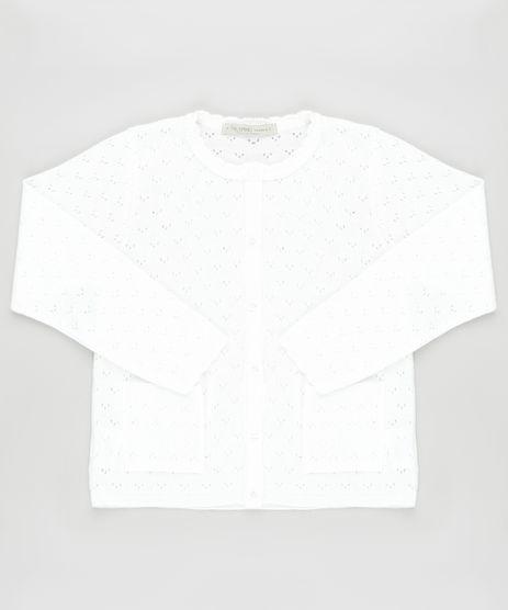 Cardigan-Infantil-em-Trico-com-Bolsos-Off-White-9917297-Off_White_1
