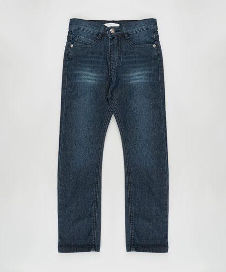 Calca-Jeans-Infantil-Azul-Escuro-9937416-Azul_Escuro_1