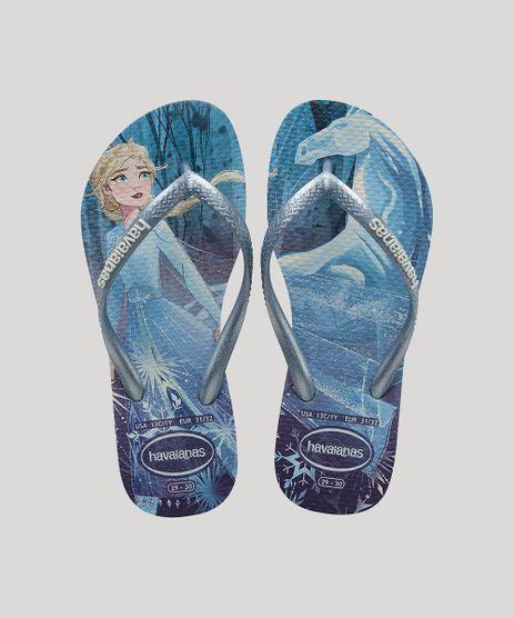 Chinelo-Infantil-Havaianas-Slim-Estampado-Frozen-Elsa-Azul-Claro-9918379-Azul_Claro_1
