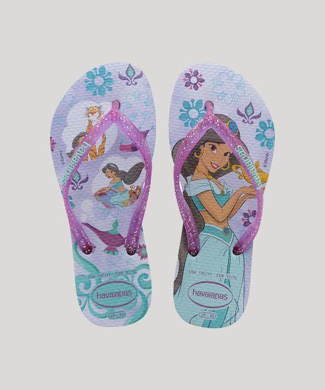 Chinelo-Infantil-Havaianas-Slim-Princess-Jasmine-Lilas-9918375-Lilas_1