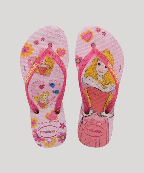 Chinelo-Infantil-Havaianas-Slim-Princess-Aurora-Rosa-Claro-9918374-Rosa_Claro_1