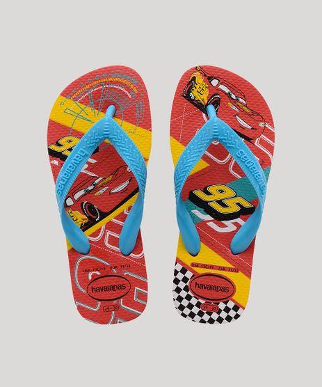 Chinelo-Infantil-Havaianas-Carros-Vermelho-9918366-Vermelho_1