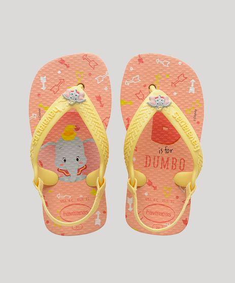 Chinelo-Infantil-Havaianas-New-Baby-Disney-Classics-Dumbo-com-Elastico-Rose-9918402-Rose_1