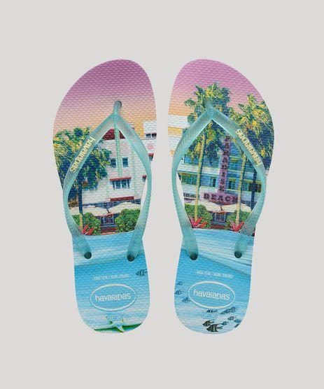 Chinelo-Feminino-Havaianas-Slim-Paisage-Estampado-de-Paisagem-Branco-9917865-Branco_1