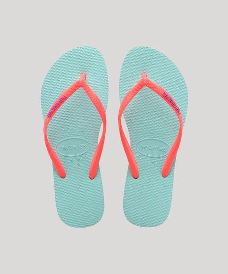Chinelo-Feminino-Havaianas-Slim-Logo-Pop-Up-Azul-Claro-9699328-Azul_Claro_1