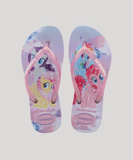 Chinelo-Feminino-Havaianas-Slim-Estampado-My-Little-Pony-Lilas-9918383-Lilas_1