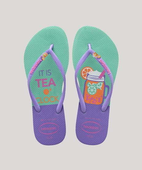 Chinelo-Feminino-Havaianas-Slim-Cool--It-Is-Tea-Clock--Verde-9917868-Verde_1