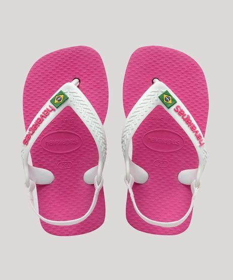 Chinelo-Infantil-Havaianas-New-Baby-Brasil-Logo-com-Elastico-Pink-9918396-Pink_1
