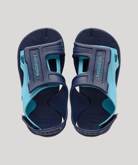 Papete-Infantil-Havaianas-Kids-Move-Azul-Marinho-9918372-Azul_Marinho_1