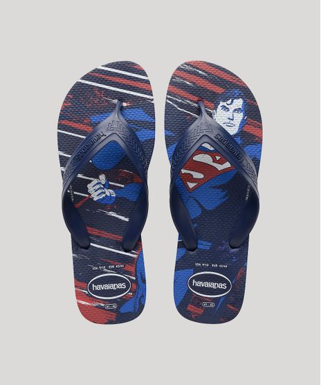 Chinelo-Masculino-Havaianas-Top-Max-Herois-Super-Homem-Azul-Marinho-9918006-Azul_Marinho_1