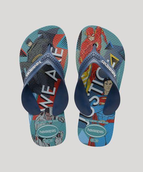 Chinelo-Infantil-Havaianas-Max-Herois-Super-Homem-Azul-9918369-Azul_1