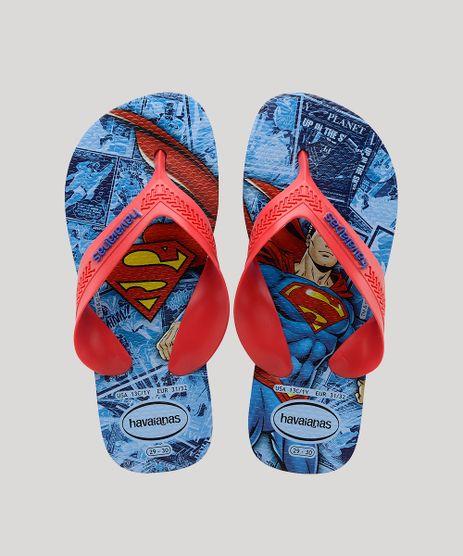 Chinelo-Infantil-Havaianas-Max-Herois-Super-Homem-Azul-Royal-9918368-Azul_Royal_1