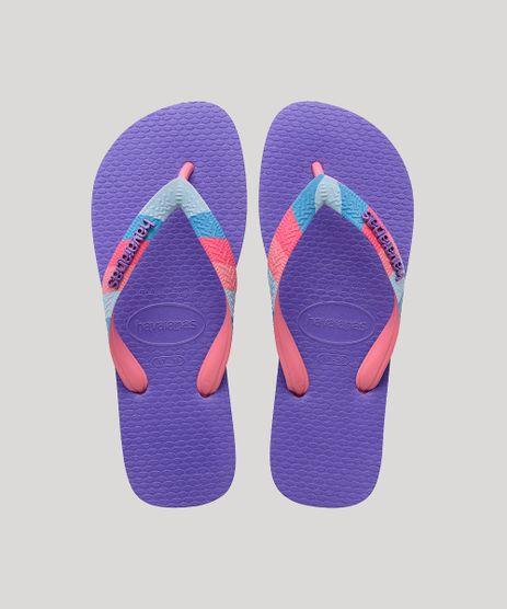 Chinelo-Feminino-Havaianas-Top-Verano-Roxo-9889211-Roxo_1