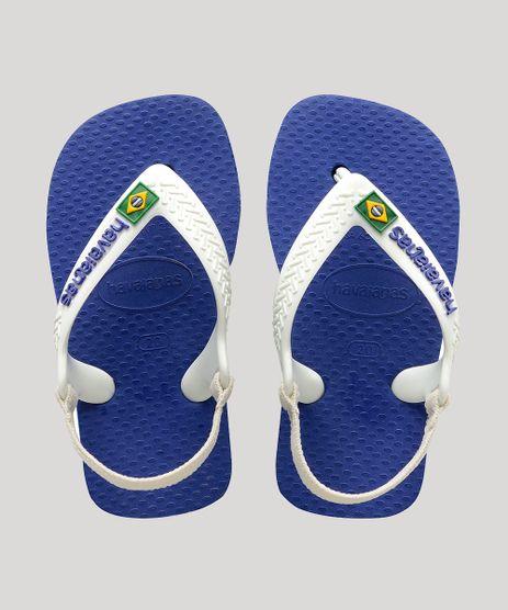 Chinelo-Infantil-Havaianas-New-Baby-Brasil-Logo-com-Elastico-Azul-Royal-9918394-Azul_Royal_1