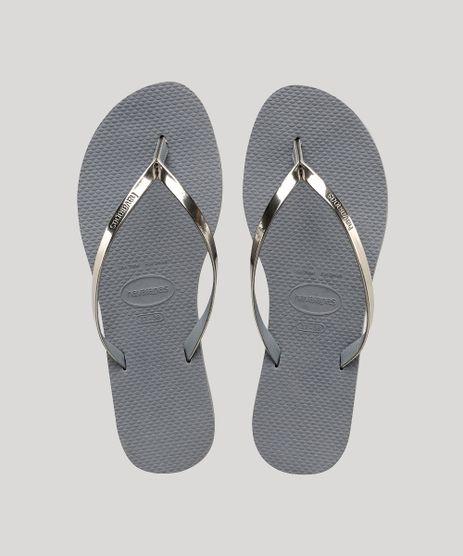 Chinelo-Feminino-Havaianas-You-Metallic-Cinza-9917881-Cinza_1