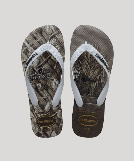 Chinelo-Masculino-Havaianas-Game-Of-Thrones-Cinza-9918004-Cinza_1