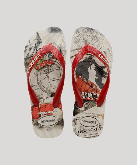 Chinelo-Masculino-Havaianas-Top-Harry-Potter-Bege-Claro-9918002-Bege_Claro_1