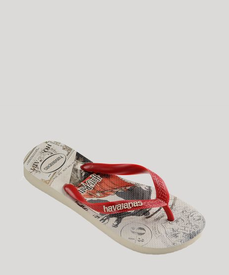 //www.cea.com.br/chinelo-masculino-havaianas-top-harry-potter-bege-claro-9918002-bege_claro/p?idsku=2681236