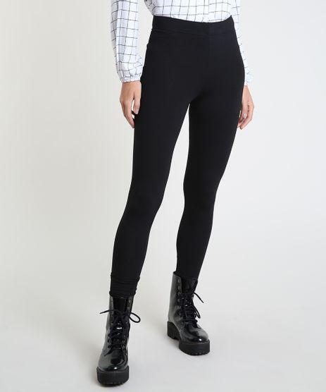 Calca-Legging-Feminina-Basica-Preta-8556340-Preto_1