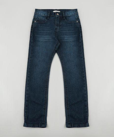 Calca-Jeans-Infantil-Reta-Azul-Escuro-9937417-Azul_Escuro_1