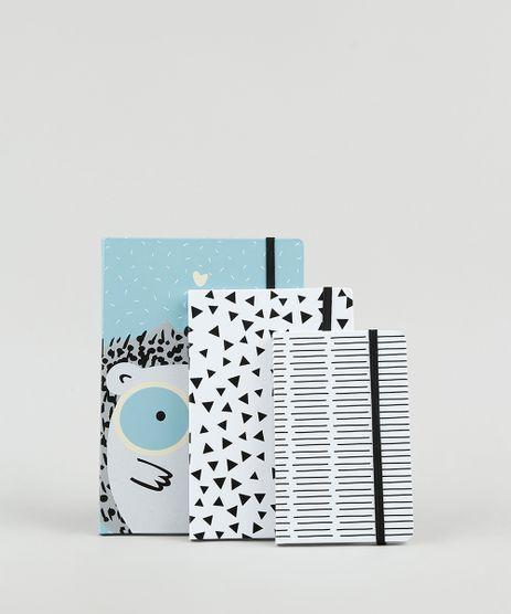 Kit-de-3-Cadernos-Estampados-Sem-Pauta-Multicor-9895743-Multicor_1