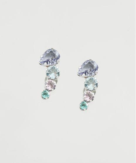 Brinco-Feminino-Ear-Cuff-Folheado-com-Pedra-Zirconia-Prateado-9790990-Prateado_1