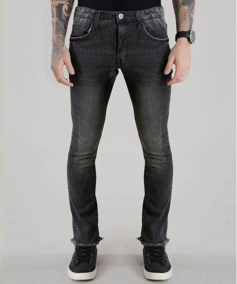 Calca-Jeans-Slim-Preta-8592507-Preto_1
