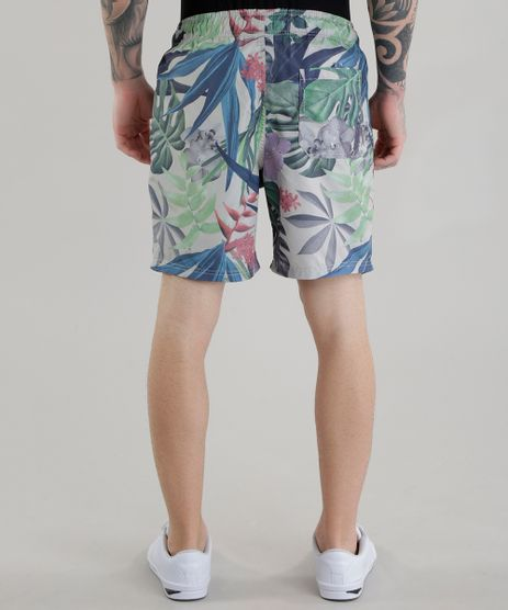 //www.cea.com.br/bermuda-relaxed-estampada-floral-bege-8620380-bege/p