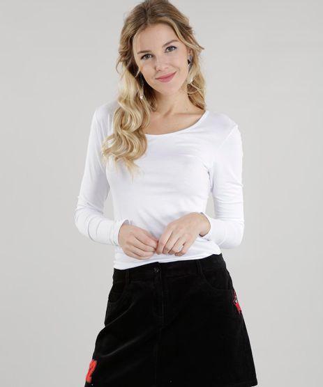 Blusa-Basica-Branca-8578638-Branco_1
