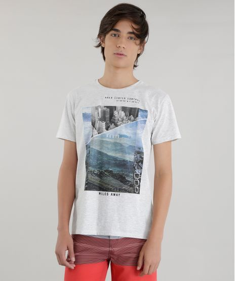 Camiseta--Route--Cinza-Mescla-8611649-Cinza_Mescla_1