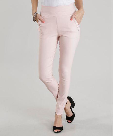 Calca-Legging-em-Jacquard-Rosa-Claro-8592289-Rosa_Claro_1