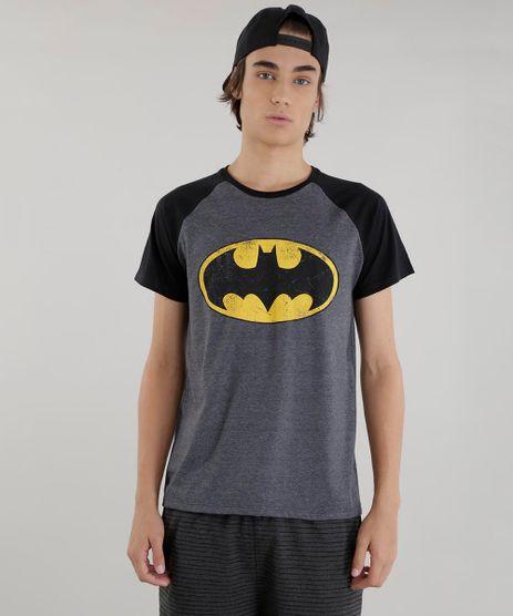 Camiseta-Batman-Cinza-Mescla-8618966-Cinza_Mescla_1
