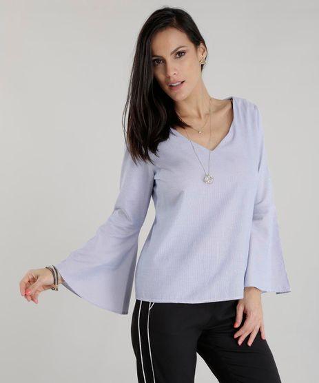 dc3d5ebe7c Moda Feminina - Camisetas 393 – cea