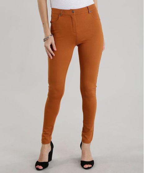 Calca-Legging-Caramelo-8547581-Caramelo_1