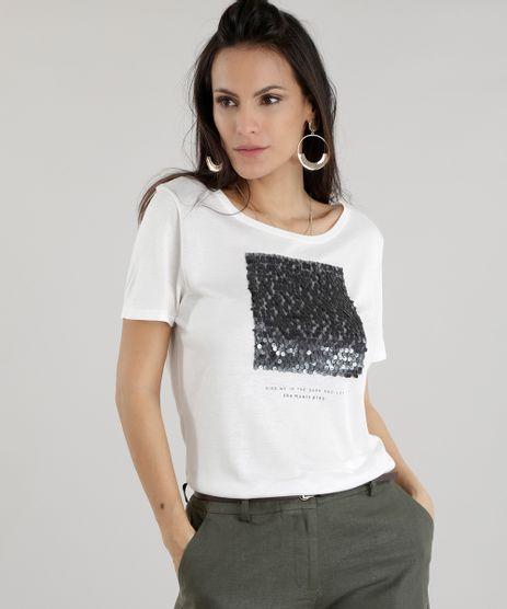 Blusa-com-Paete-Off-White-8598531-Off_White_1