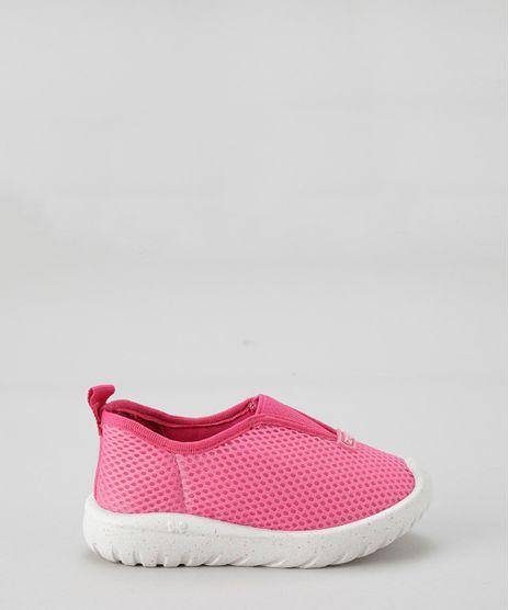 Tenis-Zaxy-Nina-Pink-8626746-Pink_1