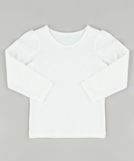 Blusa-Infantil-Basica-Manga-Longa-Off-White-9880798-Off_White_1