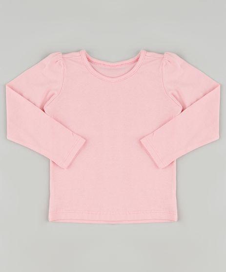Blusa-Infantil-Basica-Manga-Longa-Rosa-9880802-Rosa_1